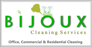our company bijoux cleaning services at all times in all aspects of our business to being professional in doing our job and to delivering a consistent high level quality of work