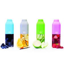 <b>Бутылка Monbento</b> Positive (<b>500 мл</b>) купить по цене от 1 250 руб ...