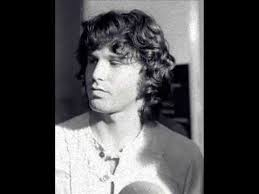 <b>The Doors</b> - People Are <b>Strange</b> - YouTube