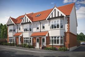 new modern stylish flats for leigh on sea essex randall watts have created albany court a range of properties in leigh on sea essex which are an effortless mix of contemporary fixtures and fittings