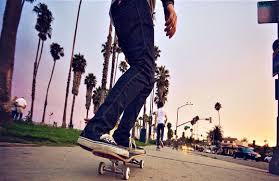 <b>Скейтборд</b> СК Zipper (Спортивная коллекция, Зиппер)