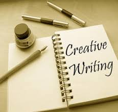 Amazon com  Leap Write In   Adventures in Creative Writing to