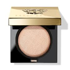 Luxe Eye Shadow   <b>Bobbi Brown</b> Cosmetics