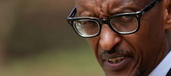 """Résultat de recherche d'images pour """"kagame paul"""""""