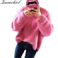 <b>Pullover</b> - Shop Cheap <b>Pullover</b> from China <b>Pullover</b> Suppliers at ...