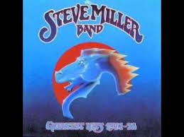 <b>Steve miller Band</b> - Abracadabra - YouTube