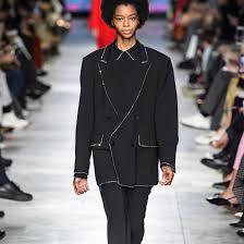 <b>Women's Designer</b> Clothing, Shoes and Bags - Harvey Nichols