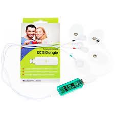 Нордавинд <b>ECG Dongle</b> кардиофлешка — купить в интернет ...