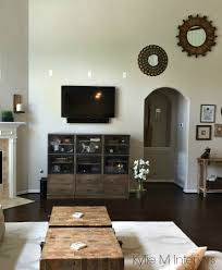 Paint Colours Living Room The 8 Best Benjamin Moore Paint Colours For Home Staging Selling