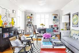 cool eclectic decor photos design ideas remodel and decor lonny home design charming eclectic living room ideas