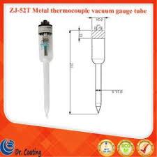 Gauge Glass Tube