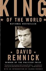 Muhammad Ali Facts -Biography Online
