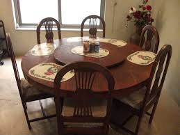 Dining Room Tables Used Dining Room Chairs Used Good Discount Dining Room Furniture Used