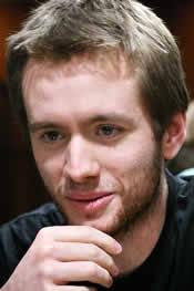 File:Sean Biggerstaff (Oliver Wood).jpg. No higher resolution available. - Sean_Biggerstaff_(Oliver_Wood)