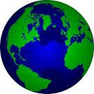 Images & Illustrations of globe