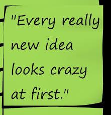 Αποτέλεσμα εικόνας για ideas quotes
