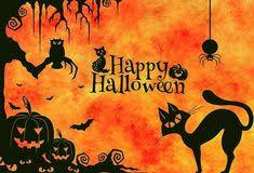 <b>Cartoon Halloween</b> monster! Barely There iPhone 6 Plus <b>Case</b> ...