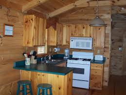 cabinets uk cabis: log cabin kitchen decor log cabin kitchen decor log cabin kitchen decor