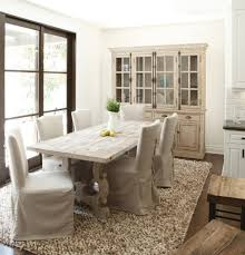 French Country Dining Room Furniture Sets Country Country Kitchen Canister Sets Country Serenity French