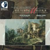 <b>Die schöne</b> Müllerin, D.795 (<b>Schubert</b>, Franz) - IMSLP: Free Sheet ...