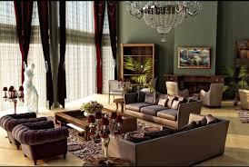 amazing living room furniture trends super contemporary modern living room sofas vs living room sofas amazing latest trends furniture