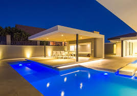 most beautiful modern patio lighting ideas aida homes beautiful outdoor lighting