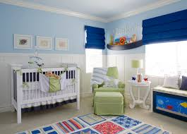 baby boy bedroom images:  images about baby room on pinterest toy boxes baby boy and bassinet