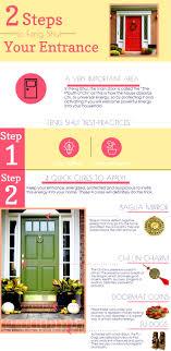 bedroomcharming ideas about feng shui tips homes books for beginners cefddbaadbfdeebdf charming ideas about feng shui charming bedroom feng shui