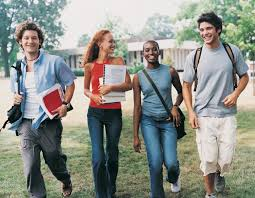 can this innovative intervention reduce sexism among male can this innovative intervention reduce sexism among male undergraduates
