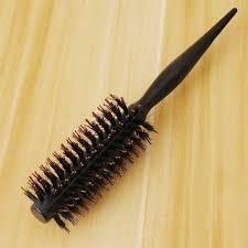 Интернет-магазин Рулонная <b>круглая щетка для волос</b>, расческа ...