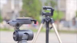 Как выбрать <b>штатив</b>? Купить <b>штатив</b> для фотоаппарата. Нужные ...