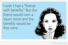 Friends-with-benefits-funny-user-card.jpg via Relatably.com