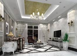 Formal Dining Room Decorating Formal Dining Room Decorating Ideas 5 Traditional Living Room