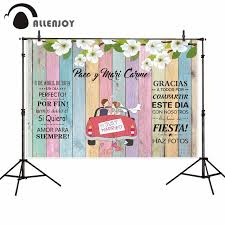 <b>Allenjoy Backdrop</b> Store - Small Orders Online Store, Hot Selling ...