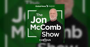 View From Victoria: Trudeau's <b>BlackFace</b> Scandal - The Jon ...