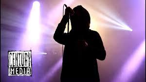 <b>SWALLOW THE SUN</b> - Firelights (Live at John Smith Festival ...