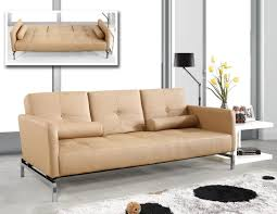 incredible 1000 images about modern couches on pinterest sofas modern for beige sofa beige furniture