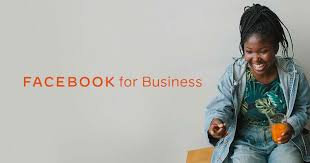 How to Set Up Instagram <b>Shopping</b> | Facebook for Business