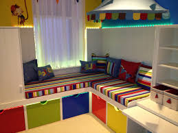 kids room funny kids play room furniture design ideas features blue and pertaining to brilliant astounding picture kids playroom furniture