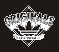 Adidas Original by linkinos.devianta ... on @DeviantArt ...