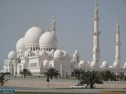 شركة تنظيف موكيت بالرياض 0547334645 تنظيف مساجد بالرياض  Images?q=tbn:ANd9GcR6v4pD5uzoE66uyGht-DripMhoVy_S399wlwtN9eYJ2aDvUenvZg