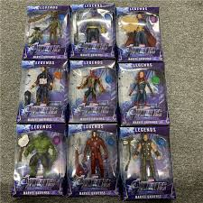 LED Thanos Black Panther kids marvel <b>Captain America</b> Thor Iron ...