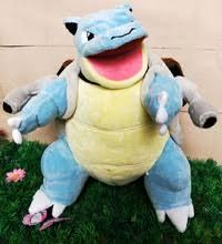 Плюшевая <b>игрушка</b> в виде мордочки, 30 см, милая черепаха ...