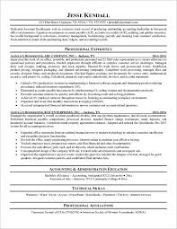 bookkeeper resume accounting administration education bookkeeper resume sample resume for bookkeeper