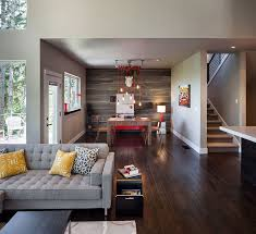 related post with small space living room design beautiful furniture small spaces living decoration living