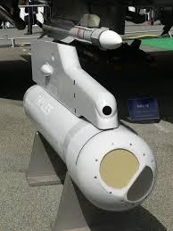 [l'arsenal aero] Divers News aéro Images?q=tbn:ANd9GcR6vO6ipXO7n42-0cE9HGbnRVA89mh1CwOYROF-vxfCzW13U3Y2