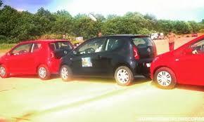 Znalezione obrazy dla zapytania parkowanie równoległe opis