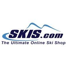 <b>Ski Pants</b> Buying Guide l <b>Skis</b>.com
