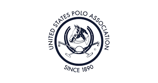 Apparel | <b>Polo</b> Shirts | <b>USPA</b>
