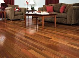 its reviews for utilizing and longevity are involving the greatest of all wooden designed worldwide brazilian walnut is not impacted by visibility to brazilian wood furniture